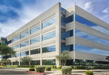 Alfaa UV Commercial sector